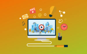 Tips to Create Video Content that Engages Viewers
